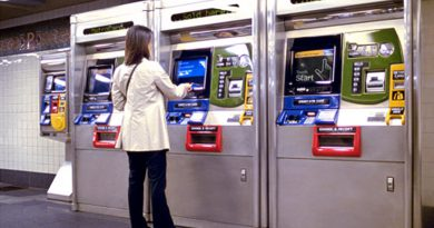 Can You Buy The New York Subway Metrocard Online?