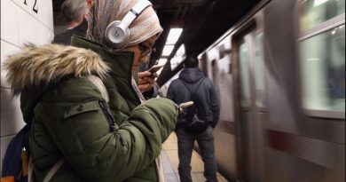 MTA Launches MYmta MTA App on iPhone and Android