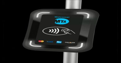 Metrocards To Be Replaced With Next Generation High-Tech Cards